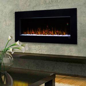 Nicole Wall Mount Electric Fireplace Dwf3651b Dimplex Wall Mount Electric Fireplace Electric Fireplace Fireplace