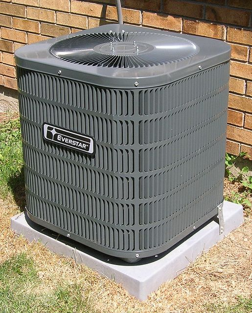 What Kind of Air Conditioning System is Right for Your