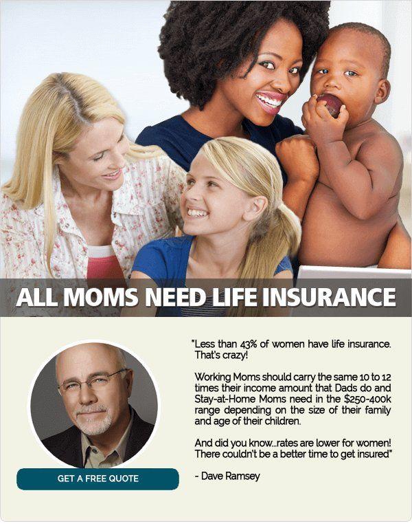 Zander Insurance Zanderinsurance Twitter Dave Ramsey