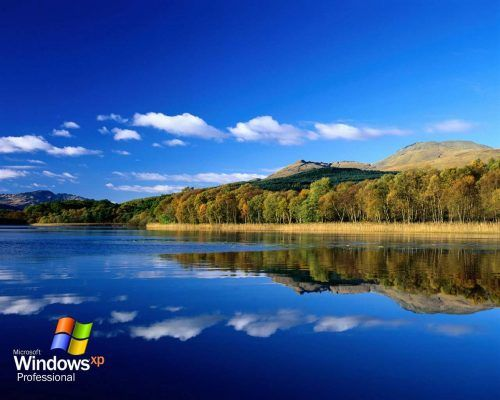3d Hd Lovely Nature Wallpapers For Windows Xp