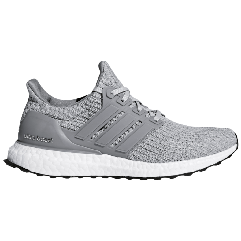 Adidas Ultra Boost Grey Grey Grey 180 Adidas Shoes