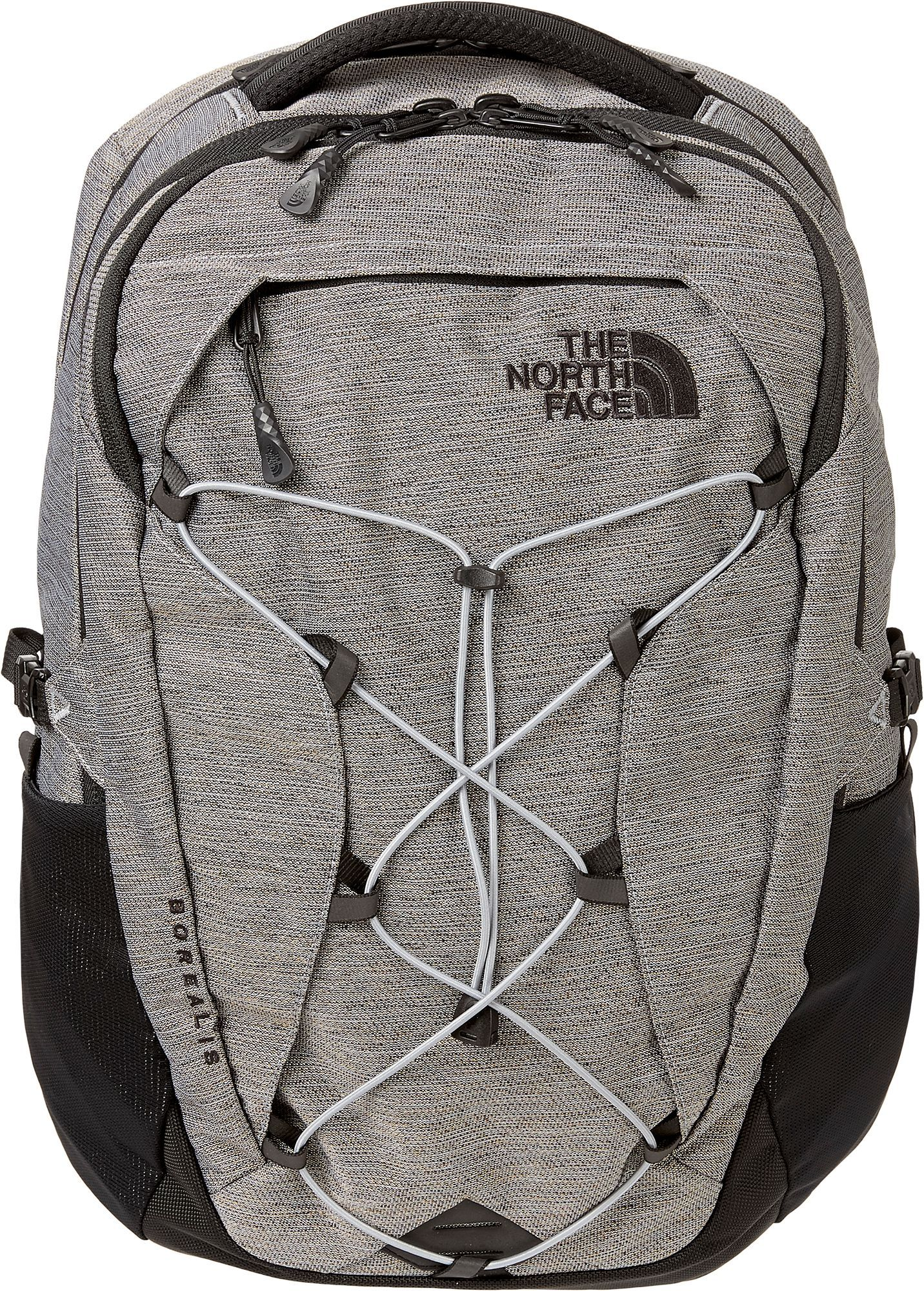 e65367eb8b0d The North Face Women s Borealis Luxe Backpack