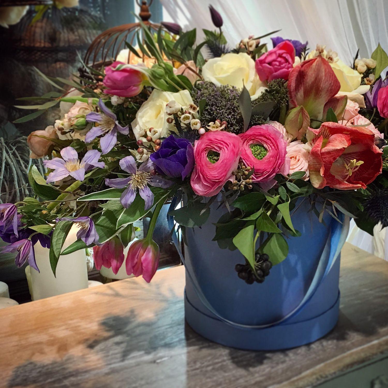 Купить цветы для букетов живые цветы оптом в рязани цены