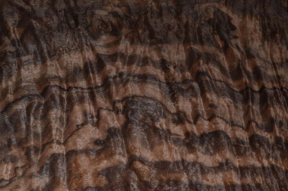 Claro Walnut Burl Raw Wood Veneer Sheets 17 5 X 42 Inches 1 42nd Thick 8713 23 Walnutburlveneer Wood Veneer Sheets Wood Veneer Raw Wood