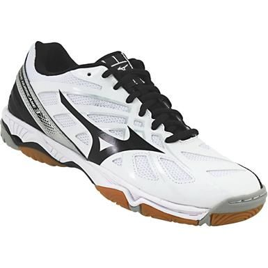 mizuno womens volleyball shoes size 8 x 3 inch male nike