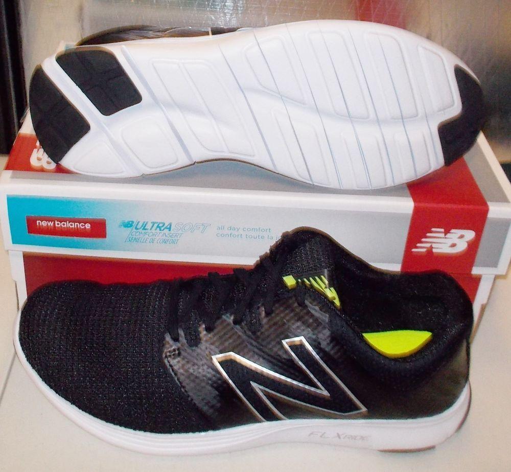 new balance 530v2 running shoe