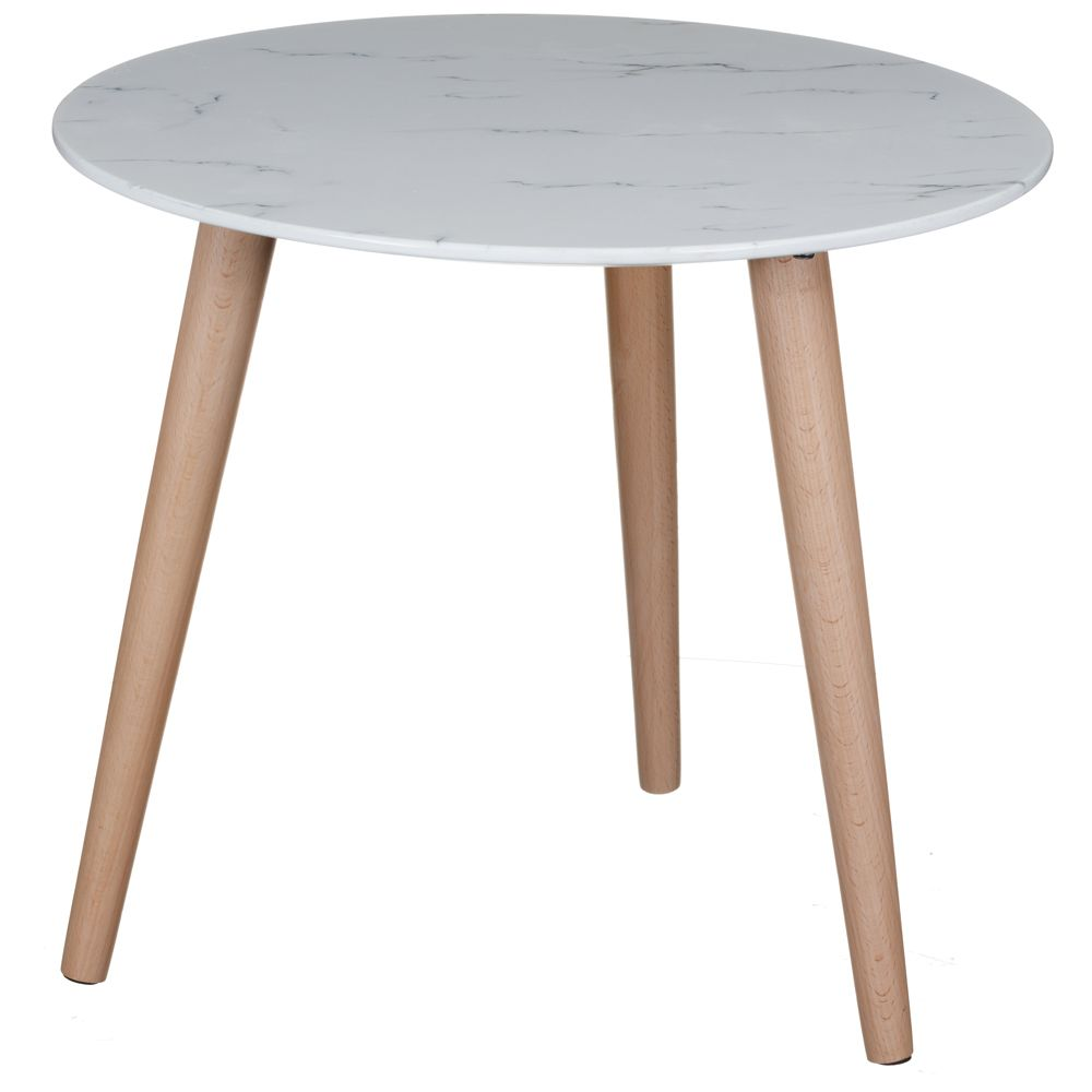 Excellent The New Bm Marble Homeware Is Giving Homes A Stylish Spring Machost Co Dining Chair Design Ideas Machostcouk