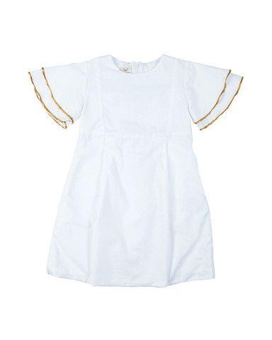 Angel Dress - LIVLY