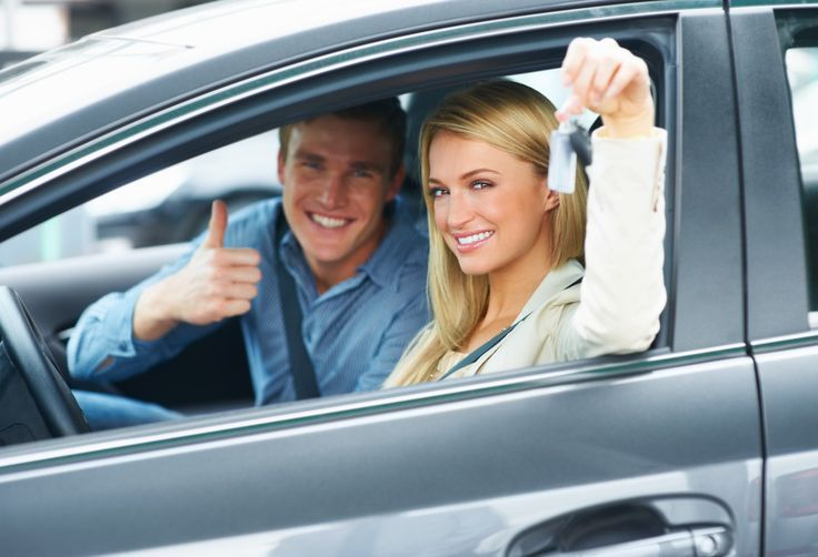 Current list of the best new car finance deals offers and ...