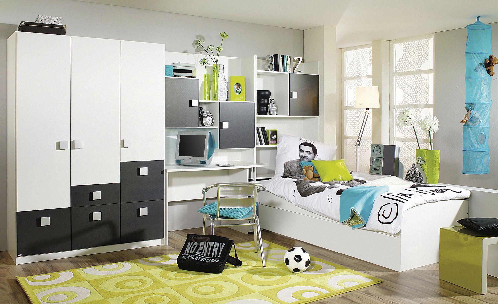 Ikea Schlafzimmer Komplett Gunstig La Photographie In 2020