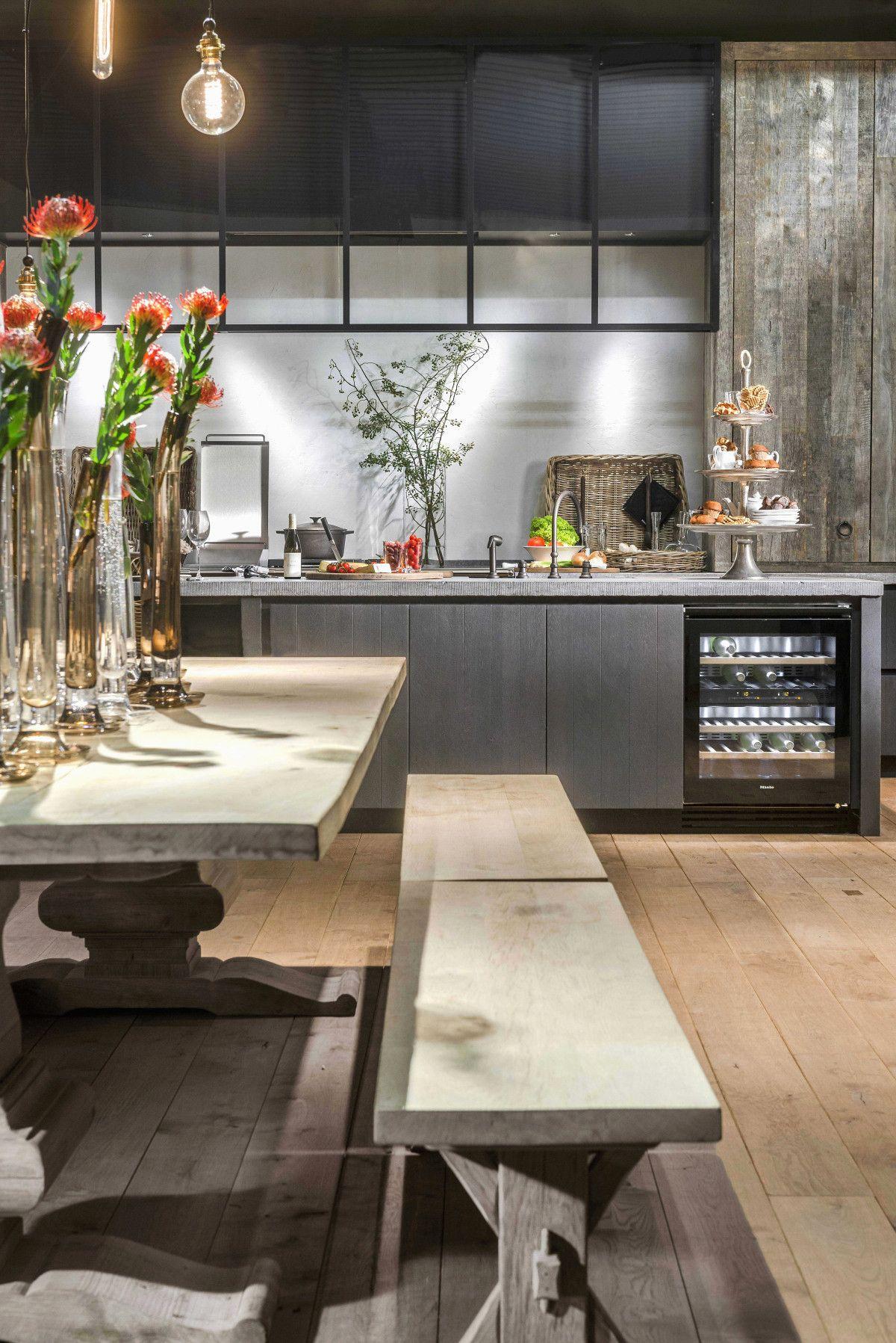 Deco Cuisine Ancienne Campagne fresh cuisine ancienne campagne | déco chambre style
