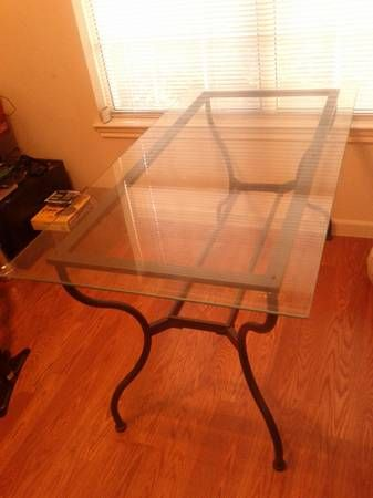 Craig S List Living Room Furniture Craigslist Furniture For Sale Furniture Coffee Table Home Decor