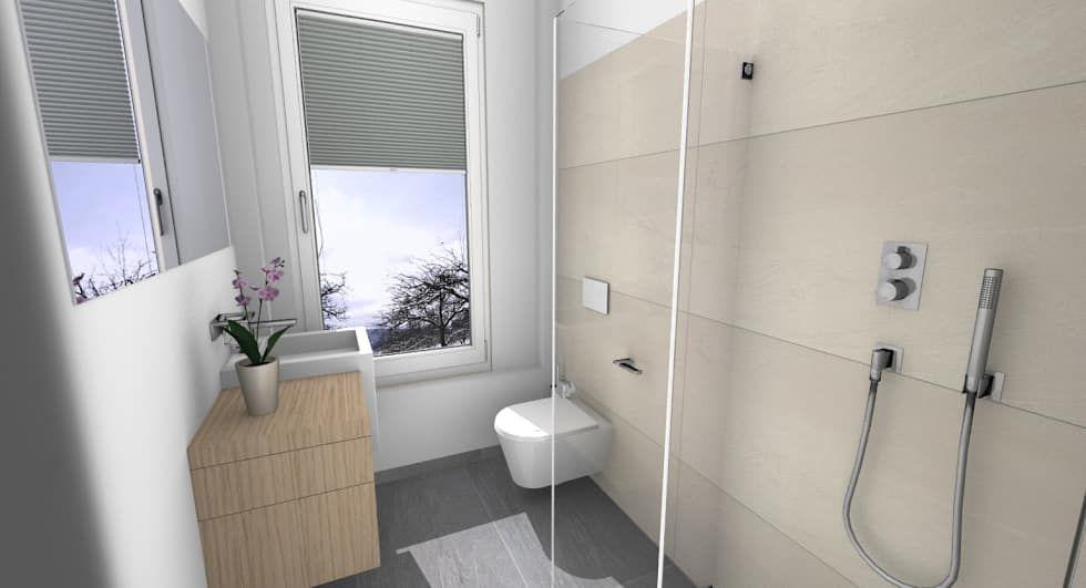 Wohnideen Gäste Wc wohnideen interior design einrichtungsideen bilder