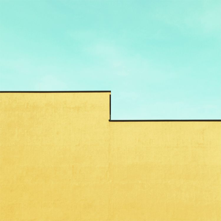 Neue Berlin — Atelier