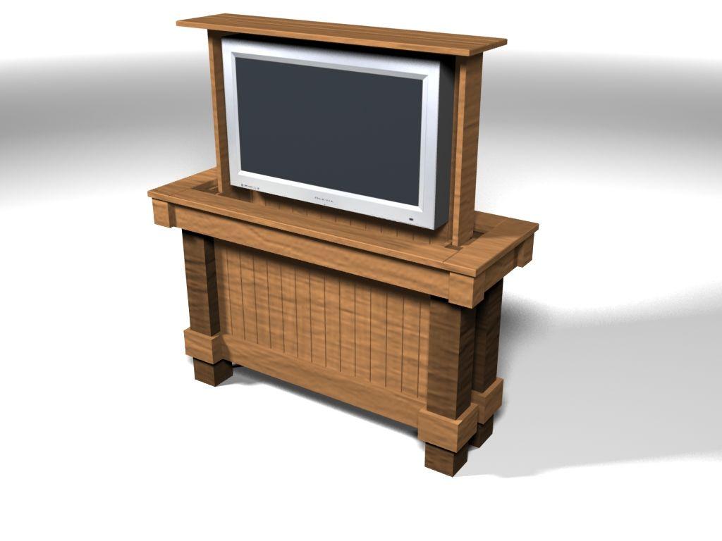 cool tvs cool outdoor bar and tv lift landscape pinterest