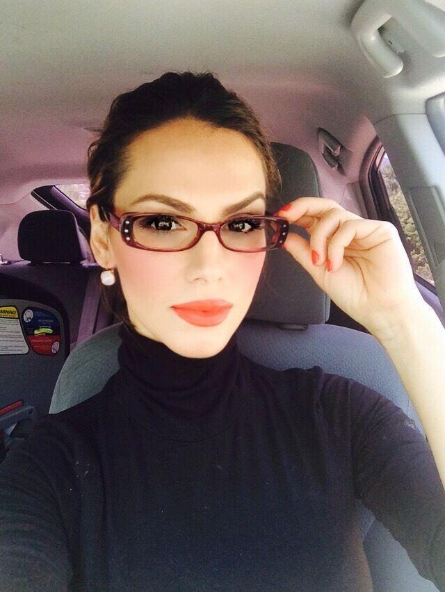 702845126ed Fashion Rectangular Small Frame Women Clear Lenses Eyeglasses Glasses Stones