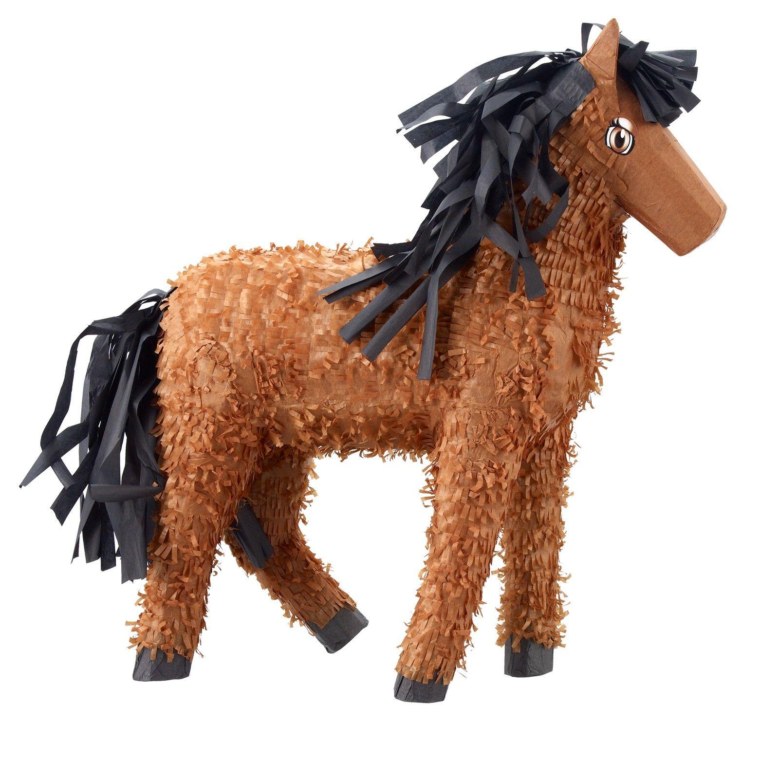 Pinata Horse Costume Horse Piñata | Children