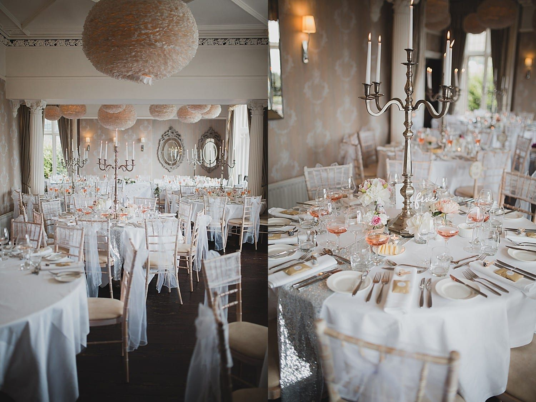 Yorkshire Dales Wedding Photographer - Amanda Balmain ...