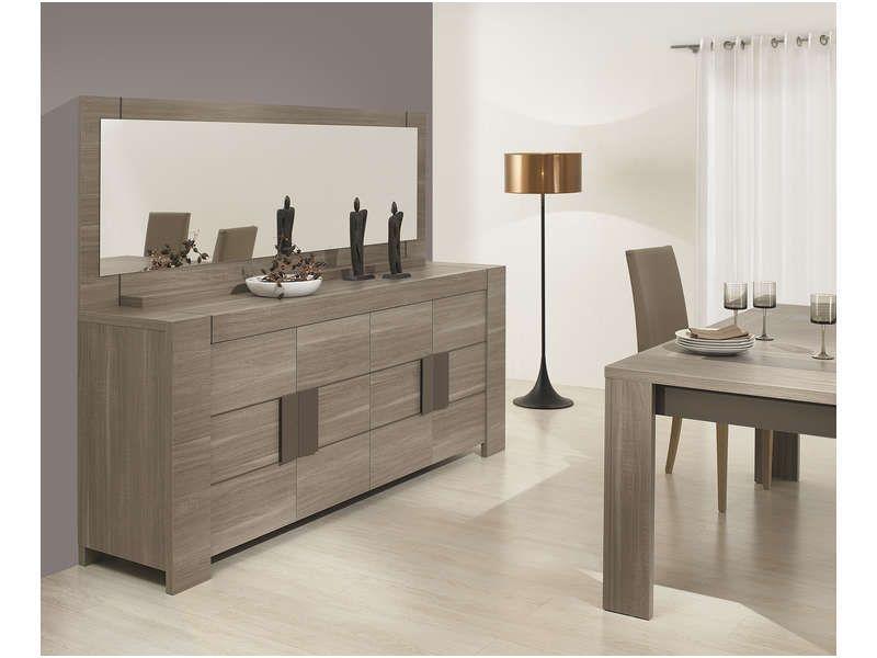 pin auf meubel minimalis