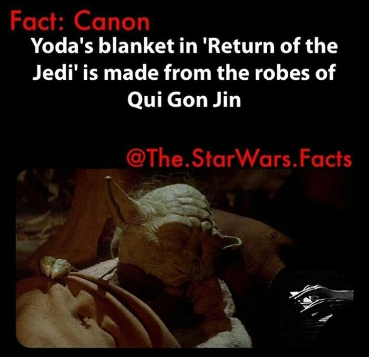 Pin By Carly Stibbie On Star Wars Jokes In 2020 Star Wars Facts Star Wars Jokes Star Wars Humor