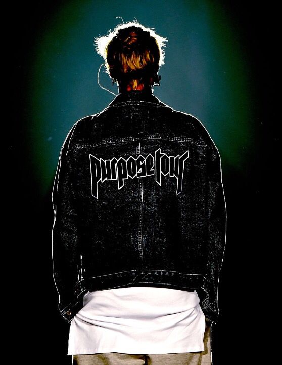 Justin Bieber Purpose World Tour Omg I Cant Wait I Go In June And Omg Iowa Here I Come And Omg Its Jb Madz Mode