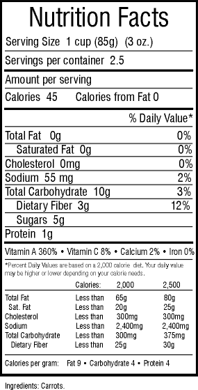 How To Read Food Labels Reading Food Labels Low Carbohydrate Recipes Nutrition Labels