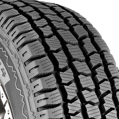 Terrain Radial Tire-LT285//65R20 127S 10-ply Cooper Discoverer A//T3 XLT All