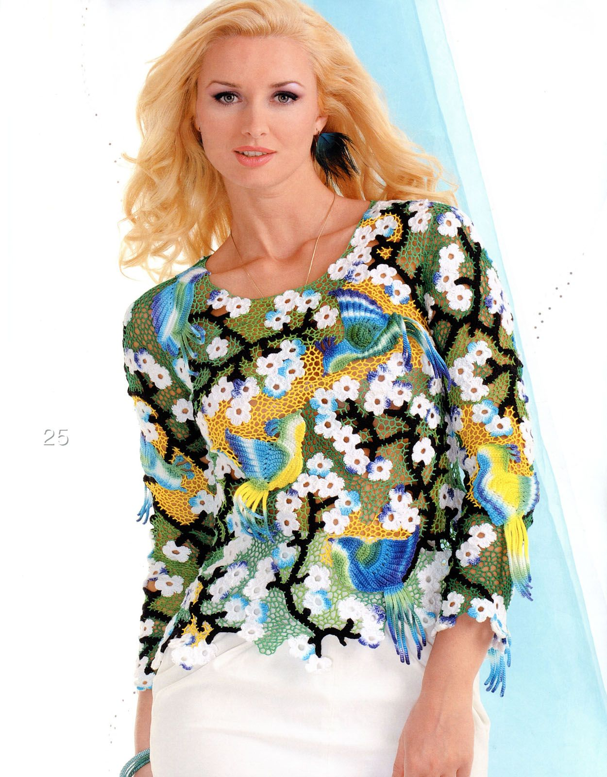Httpi5pixsstorage82383jpg64969922688823g free crochet bankloansurffo Gallery
