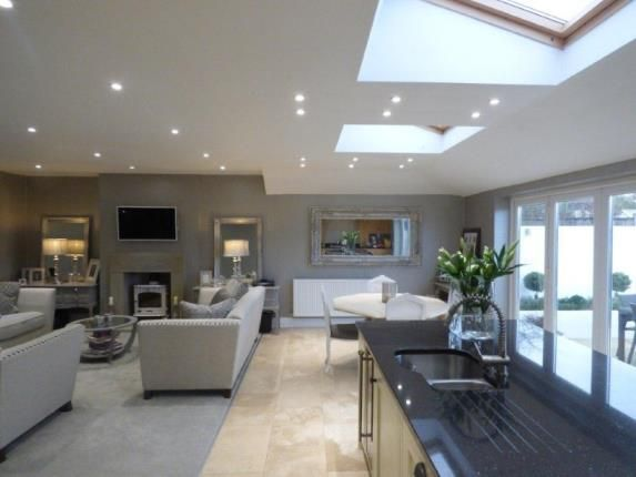 Check Out This Property For Sale On Zoopla House Extension Design Kitchen Inspiration Design Victorian House Interiors