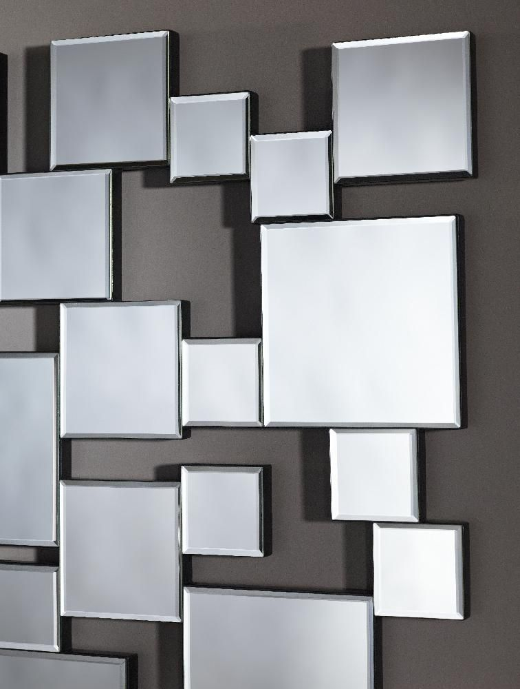 1000 images about Mirror for Husky Stadium on Pinterest Art deco design  Purple glass and Nike. Wall Mirrors