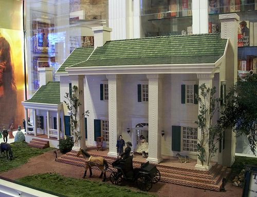 images about Tara  Gone With the Wind  on Pinterest   Gone       images about Tara  Gone With the Wind  on Pinterest   Gone   the wind  Scarlett o    hara and Dollhouses