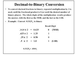 7 binary options options bank
