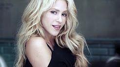 Reggaeton Mix Daddy Yankee Maluma Nicky Jam Shakira Enrique Iglesias Wisin En Lera Youtube Shakira Reggaeton Daddy Yankee