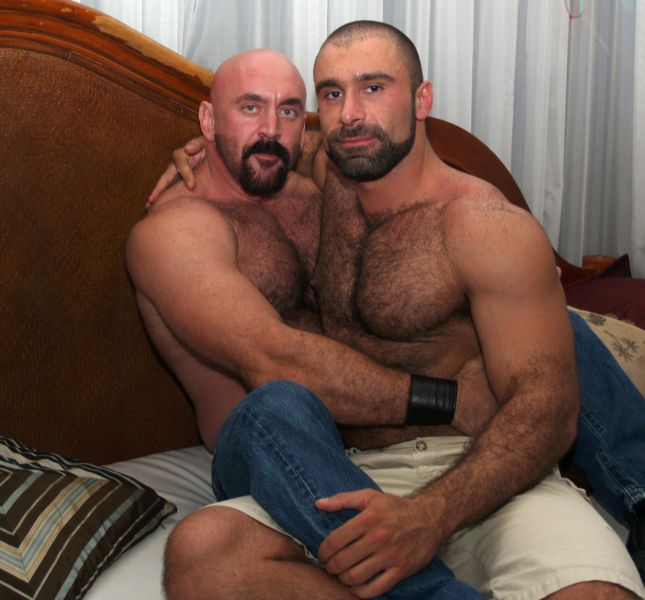 gay acomodations fort lauderdale florida jpg 422x640