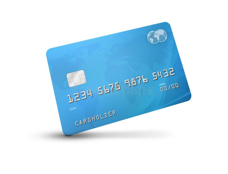 Credit Card Debit Card Credit Card Or Debit Card With World Map On The Backgr Sponsored Ad Sponsored Card Credit Card Debit Debit Card Credit Card