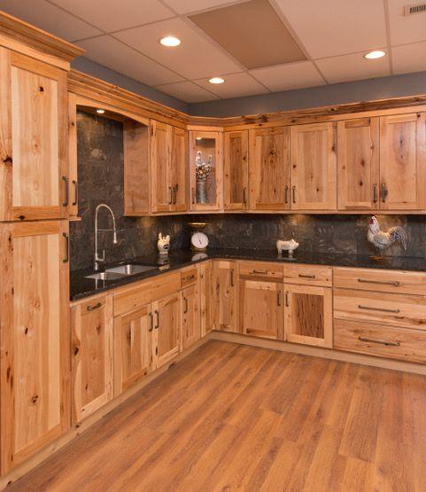 Wholesale Rta Hickory Shaker Kitchen Cabinets Columbus Cabinetry Rta Rustic Kitchen Cabinets Shaker Kitchen Cabinets Rustic Kitchen