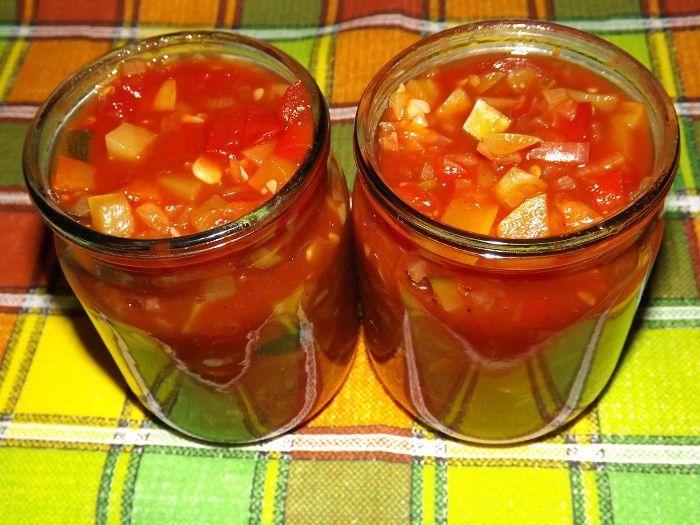 Суп из косточек свинины рецепт