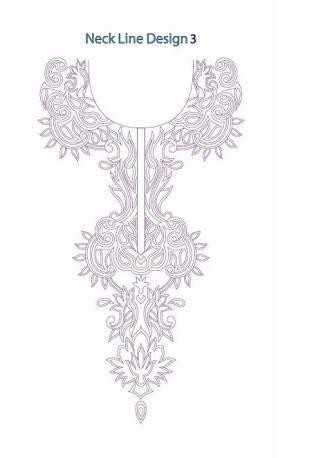 Hand Embroidery Designs For Wedding Veils Ile Ilgili Grsel Sonucu