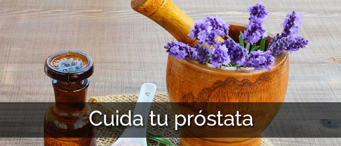 masaje de próstata alivia la inflamación