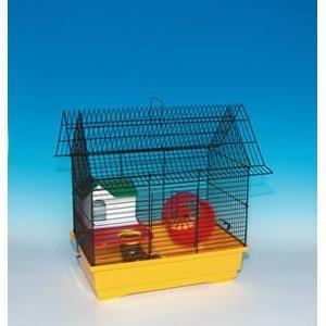 Portobello Hamster Cage Harrisons Portobello Hamster Cage A Hamster Cage Which Has Got Everything Your Little Friend Needs Include Hamster Cages Cage Portobello
