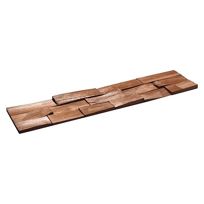 Holzpaneele Axen Ii Holzpaneele Holz Paneele