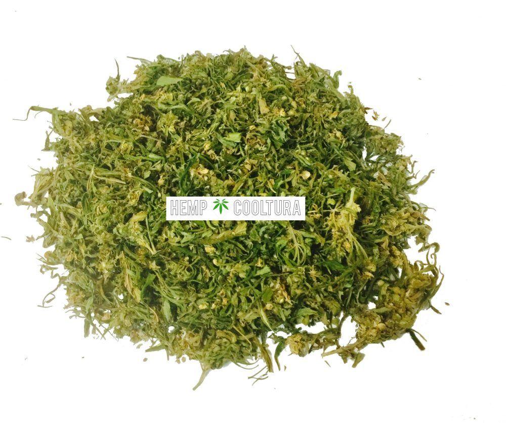 Wholesale Hemp Mix Buds Flower Tea Hemp, Hemp oil