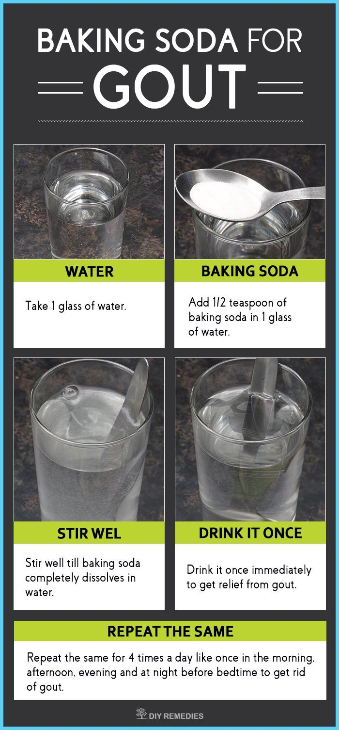 100 Pictures of Best Baking Soda To Drink