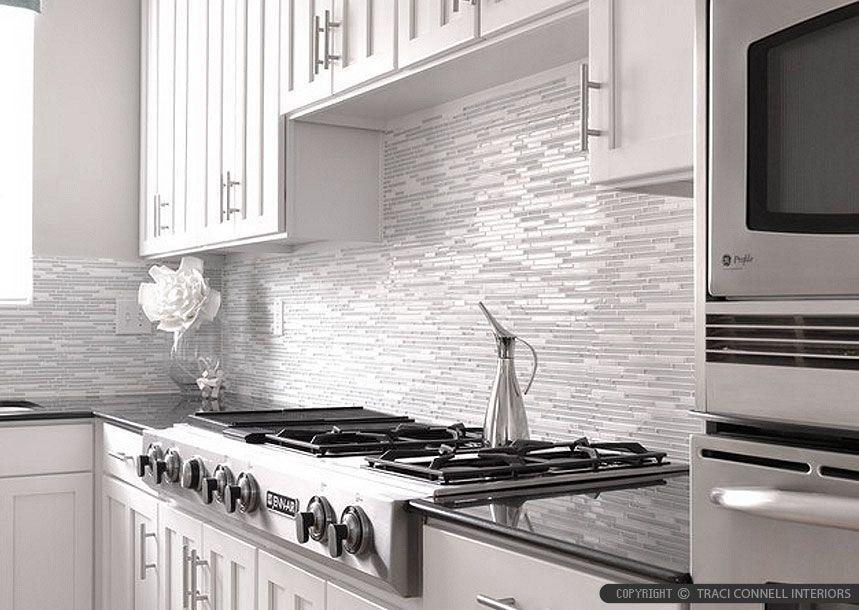 25 White Modern Backsplash Ideas Contemporary Design Style Kitchen Backsplash Images Modern Kitchen Backsplash Contemporary Kitchen Backsplash