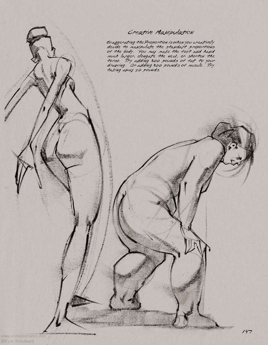 Gesture Drawing Pdf Google Search Gestures Pinterest Drawing
