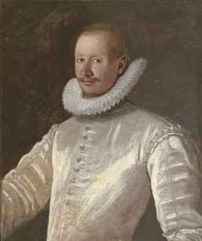 Image result for 16th century man