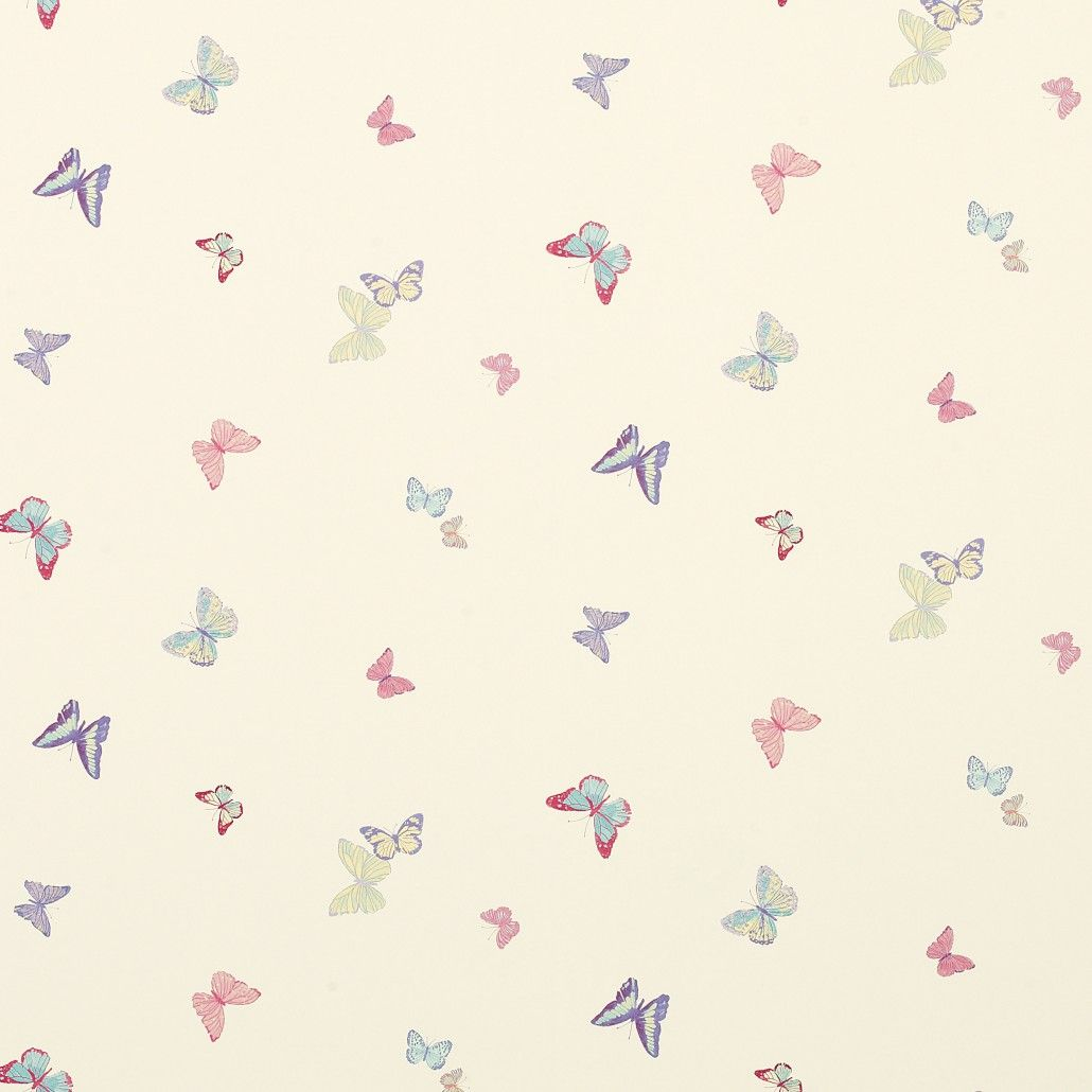Butterfly 10740 Albany Wallpapers A Pretty Butterfly Kids