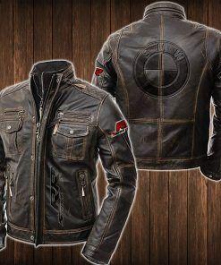 3007 Leather Jacket – BMW Motorrad – Onlineresale in 2020