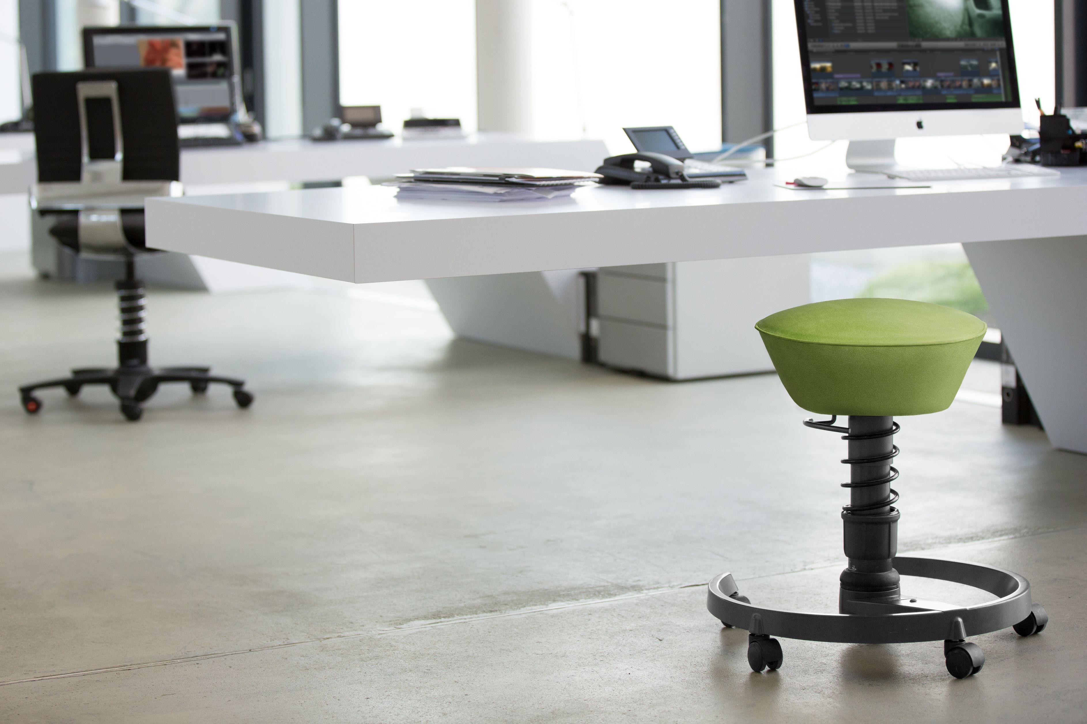 Ergonomischer Burostuhl Und Eleganter Chefsessel Burostuhl Ergonomisch Burostuhl Stuhle