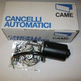 CAME 119RIE132 Motoriduttore per V600E V900E